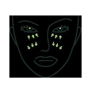 Facial design by Dr Ayad Dr Ayad Harb