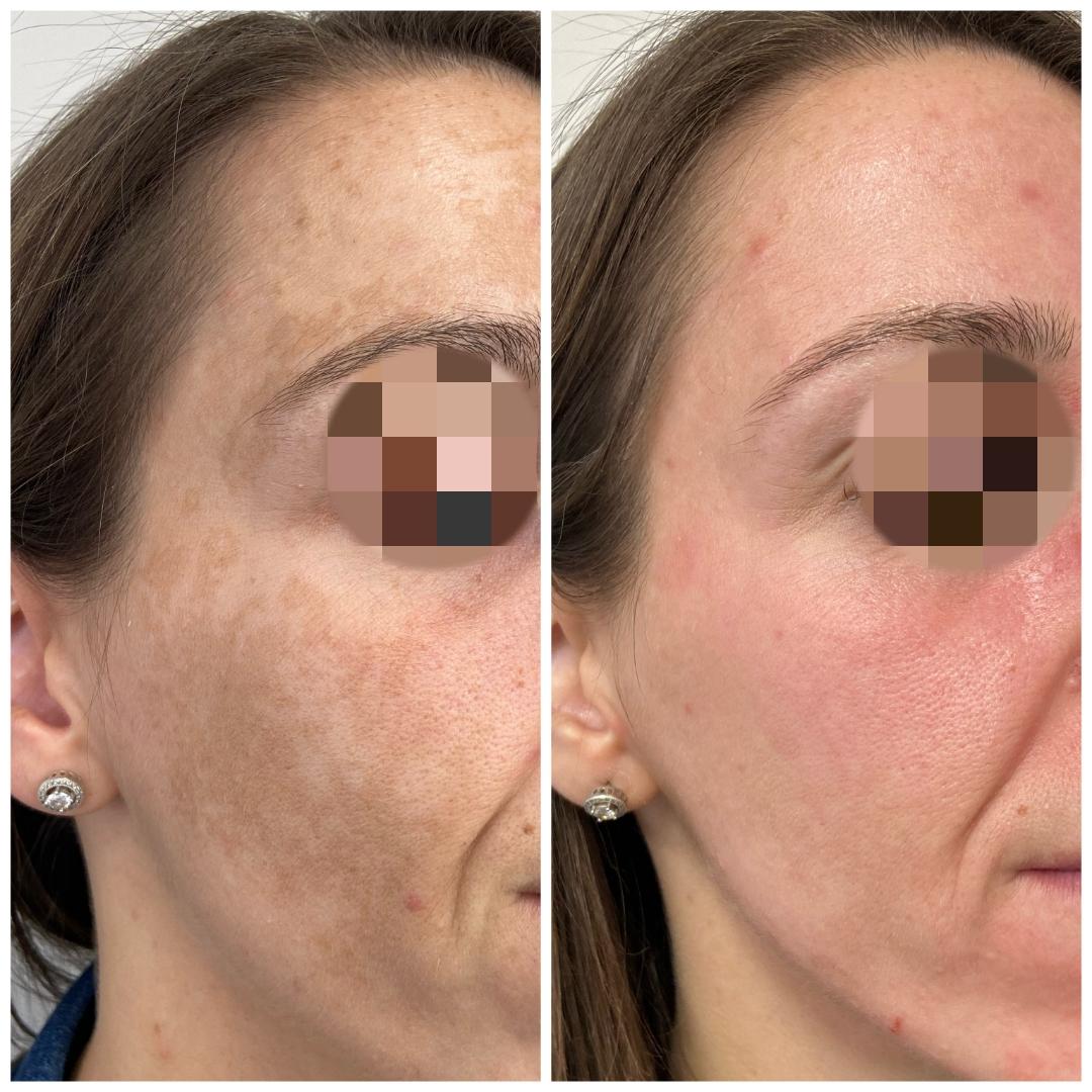 Medical Skincare Dr Ayad Harb