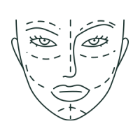 facelift-icon